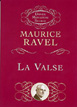 Ravel, La Valse