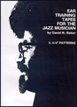 Ear Training Tapes for the Jazz Musician Vol. 5,  David N. Baker