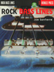 Rock Bass Lines, Joe Santerre