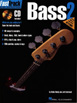 Bass 2 (Fast Track Music Instruction)