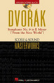 Dvorak - Symphony No. 9 in E Minor (From The New World)