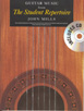 Guitar Music from The Student Repertoire, John Mills