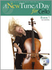A New Tune A Day For Cello Book 1
