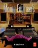 The Mixing Engineer's Handbook - Second Edition