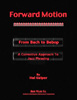 Forward Motion, From Bach to Bebop, Hal Galper