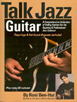 Talk Jazz Guitar, Roni Ben-Hur