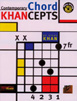 Contemporary Chord Khancepts - By Steve Khan