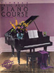 Alfred's Basic Adult Piano Course: Lesson Book Level One