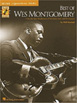 Best of Wes Montgomery, Wolf Marshall