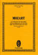 Mozart, The Marriage Of Figaro K. 492