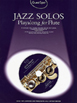 Guest Spot: Jazz Solos Playalong For Flute