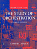 Workbook for The Study of Orchestration, third edition