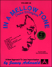 Aebersold, Volume  48 - Duke Ellington: In A Mellow Tone