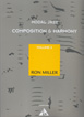 Modal Jazz Composition and Harmony, Vol. 2, Ron Miller