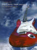 THE BEST OF - Dire Straits & Mark Knofler (HL 00690833)