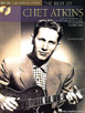 The Best of Chet Atkins HL00695752