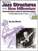Jazz Structures for the New Millennium,Joe Diorio