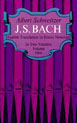 Albert Schweitzer, J.S. Bach, English Translation by Ernest Newman Vol 1