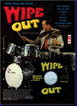 Jim Chapin,Wipe out