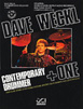 Dave Weckl, contemporary Drummer+one
