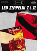 Led Zeppelin I&II - BASS TAB