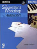 The Songwriter's Workshop - HARMONY  HL50449519