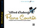The Alfred D'auberg'e Piano course book 1 ����� ������' ����  ISBN 0-7390-0998-2