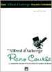 The Alfred D'auberg'e Piano course book 2 ����� ������' ����