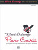 The Alfred D'auberg'e Piano course book 3  ����� ������' ����