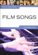 Film Songs Really Easy Piano 24 screen hits, ����� ������ ������ ����� ��