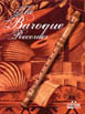 The Baroque Recorder (HL 44005095)