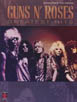 Guns N' Roses Greatest -  Hits transcribed full scores - (HL 02500361 )