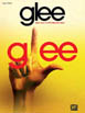 Glee -  Music from the Fox Television Show (HL 00316148)