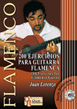 200 Exercises for Flamenco Guitar Book/CD Set
