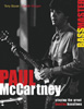 Paul Mccartney playing the great Beatles basslines HL 00331407  פול מקרתני