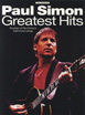 Paul Simon – Greatest Hits (HL14025202)   פול סיימון