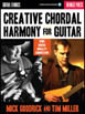 Creative Chordal Harmony for Guitar Mick Goodrick Tim Miller (HL 50449613)